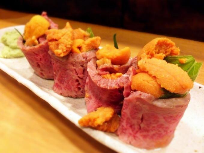 食べ歩きの達人が選ぶ「東京の魚介料理」10選