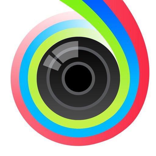 2万円分のアイテムが無料!Adobeファミリー製品の高機能写真編集アプリ「Aviary」
