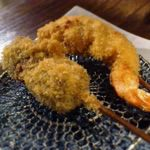 食べ歩きの達人が選ぶ「東京の揚げ物」10選