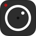 iPhone史上初!iPhoneで4K動画(30fps)を撮影できるアプリ「ProCam 2」