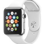 Apple Watch、2015年「春」に発売