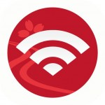Japan_Connected-free_Wi-Fi