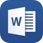 Microsoft-office-word