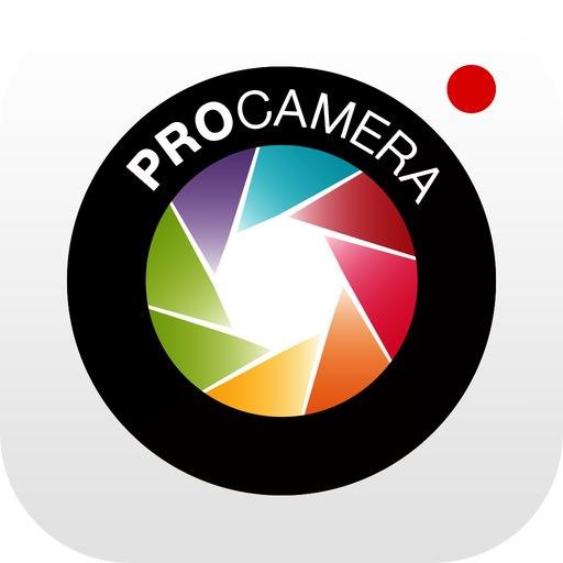 ProCamera 8 - Cocologics