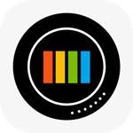 iPhoneが一眼レフ並に?ISOやシャッタースピードを設定できるカメラアプリ「ProShot」