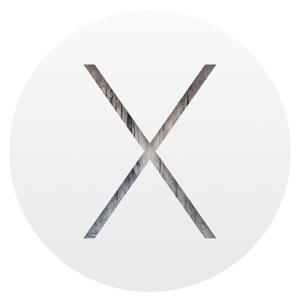 OS X Yosemite 10.10.1がリリース!WiFiの改善が含まれるも、まだ不具合の報告も
