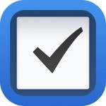 人気のタスク管理アプリ「Things」iPhone/iPad版が無料!Mac版は30%オフ!