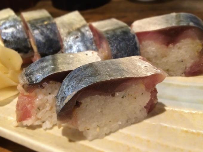 食べ歩きの達人が選ぶ「東京の魚介料理」10選 | 男子ハック