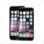 次期iPhoneのメモリは2GB?ディスプレイにはApple Watchと同じ技術が採用か