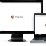 Chrome最新版で64bit化!Chrome Helper(応答なし)も解消!