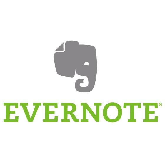 EvernoteのMacアプリがアップデート!同期速度が3倍以上高速に!