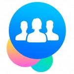 これは便利だ!Facebookグループ専用アプリ「Facebook Groups」が公開!