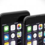 次期iPhoneのカメラ性能は一眼レフ並みに?過去最大のアップデートで2枚のレンズを搭載?