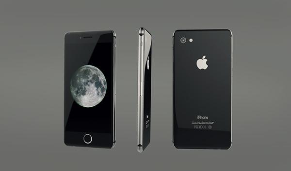 Iphone8 rumour 1