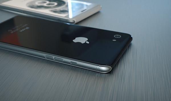 Iphone8 rumour 2