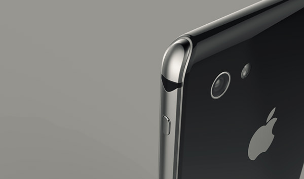 Iphone8 rumour 4