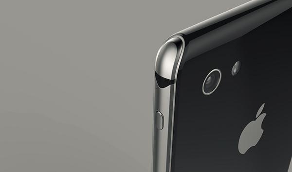 Iphone8 rumour 4
