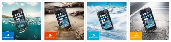 Iphoneaccessory iphone6 lifeproof 1