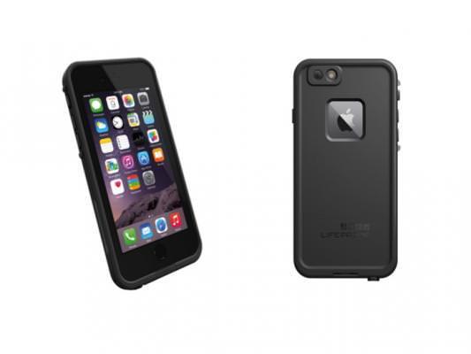 Iphoneaccessory iphone6 lifeproof