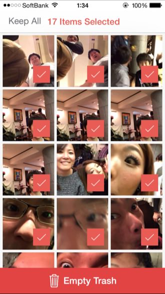 Iphoneapp flic 3