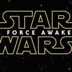 star-wars-episode-vii-title-the-force-awakens-1.jpg