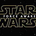 スターウォーズの新作「Star Wars : The Force Awakens」の予告動画がiTunesで公開
