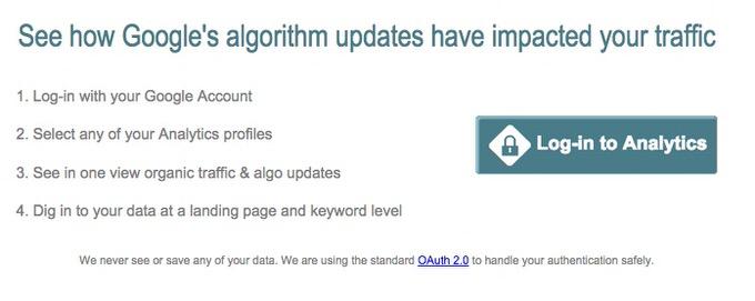 Webservice panguin tool 1