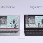 yoga-3-pro-macbook-air-1