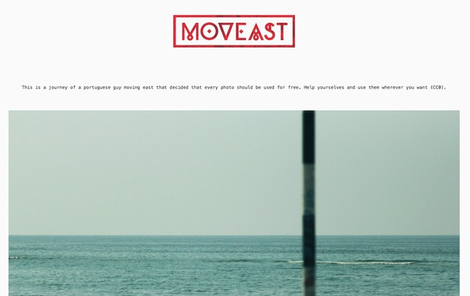 10 Moveast