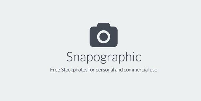 23 snapographic