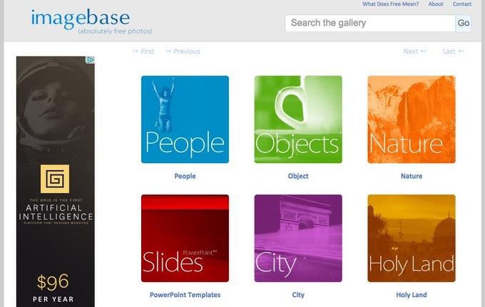 27 Imagebase