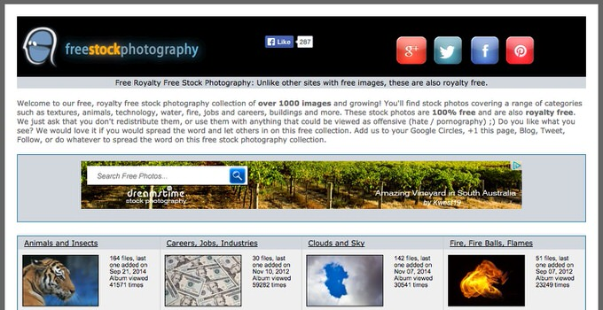 43 Free Royalty Free Stock Photography