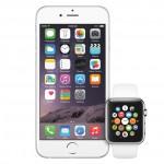 これは楽しみ!Apple Watchの新機能が公式ページで発表
