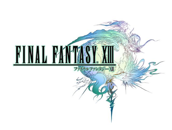 FFXIII_logo-fix.jpg