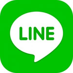 LINEの新機能「LINE TAXI」がリリース!LINEだけでタクシー配車から支払いまで完結!