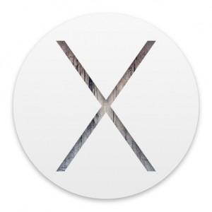 Macが重い時に効果的な6つのこと【OS X Yosemite】