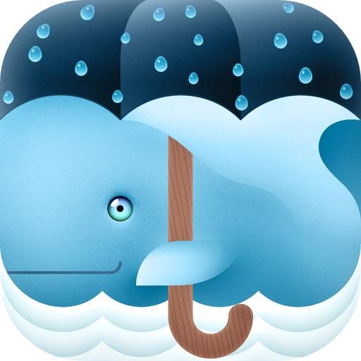 300円→無料!2014年に大人気になった写真加工アプリ「Waterlogue」