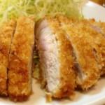 食べ歩きの達人が選ぶ「東京のとんかつ」10選