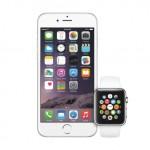 Apple Watchはアメリカのみ先行発売?