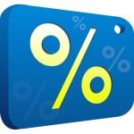 セールになっているMacアプリを表示してくれる「Apps on Sale %」