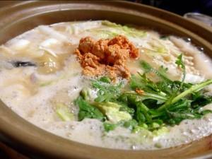 食べ歩きの達人が選ぶ「東京の鍋」10選