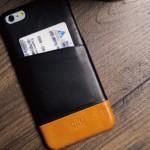 iphoneaccessory-alto.jpg