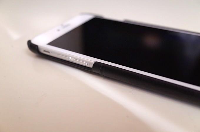 Iphoneaccessory alto 8