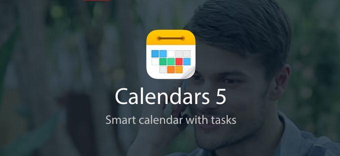 Iphoneapp Calendar5