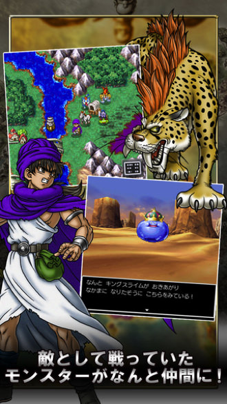 Iphoneapp dragonquest5 4