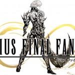 スクエニがスマホ向けに本気のファイナルファンタジー「MEBIUS FINAL FANTASY」を発表!