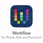 iphoneapp-workflow.jpg