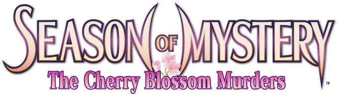 logo_SoM.jpg