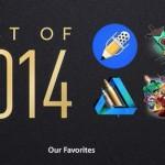 mac-2014-best-app.jpg