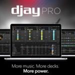 macapp-djay-pro-1.jpg